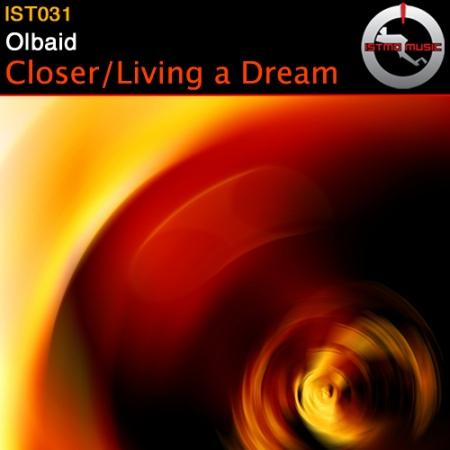 IST031-Olbaid-500
